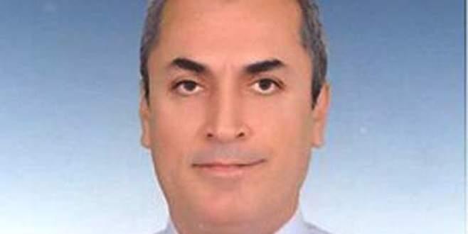 Karacabey'e yeni beyin cerrahı