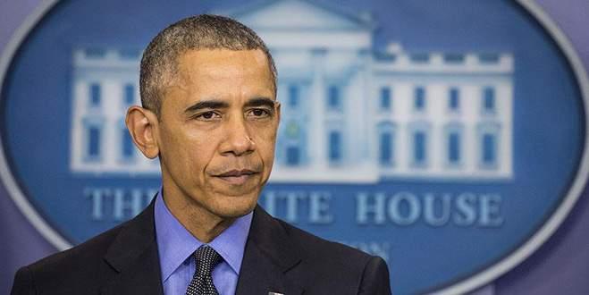 Obama: 'Dünya daha güvenli olacak'