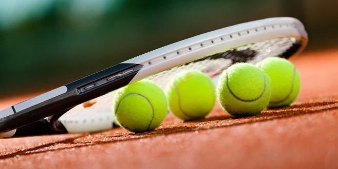 Şike iddiaları tenise de sıçradı