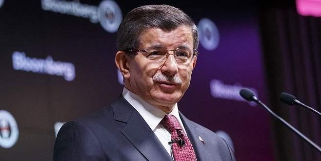'Kıbrıs sorununun çözümüyle yeni dönem başlayacak'
