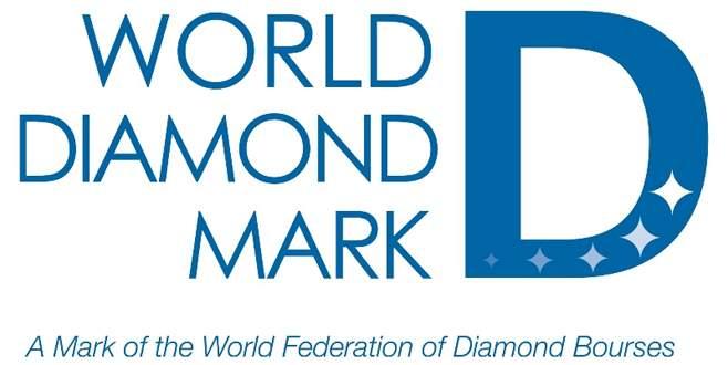 Borsa'dan mücevher ve elmas işbirliği