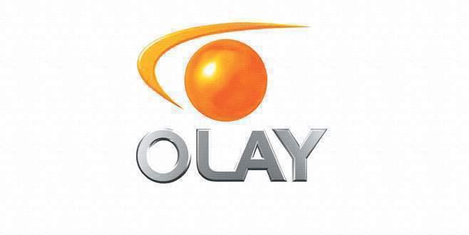 Kongre OLAY TV'den izlenir