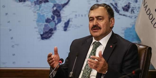'İnsanları zalim PKK zulmünden kesinlikle kurtaracağız'
