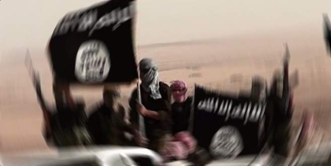 BM: IŞİD, Irak'ta 3500 kişiyi köle yaptı