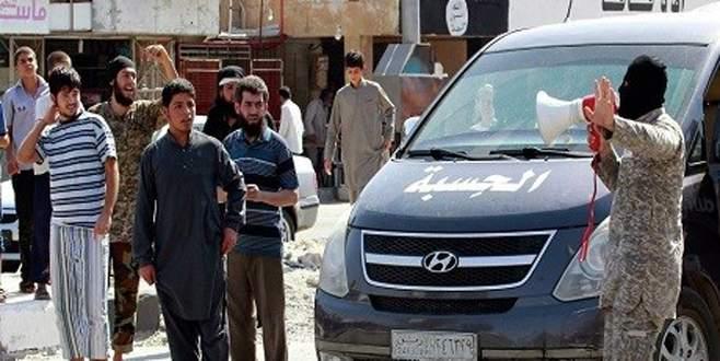 Kaçırılan 400 sivilden 270'i serbest