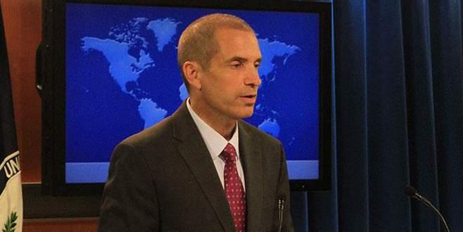 ABD: 'İran'a rüşvet vermedik'