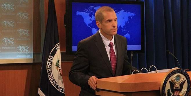 'Cenevre'de yapılacak Suriye görüşmeleri planlanan tarihte olur'