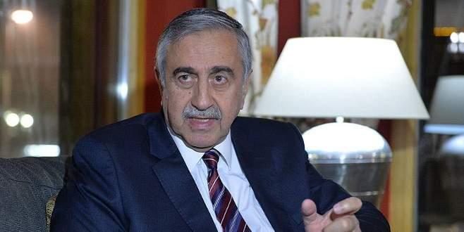 'Kıbrıs'ta bu yıl referandum yapılabilir'