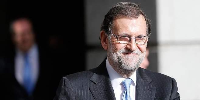 İspanya Başbakanı sahte Katalan başkanına randevu verdi