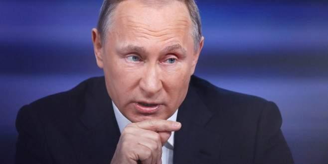 'Sovyetler Birliği'nin çökmesinin nedeni Lenin'dir'