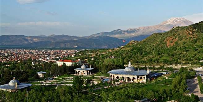Türkiye'de en iyi yaşam bu şehirde!