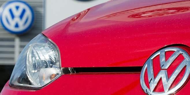 Volkswagen tazminat ödemeyi kabul etmiyor