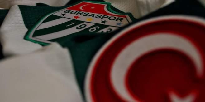 Bozdemir'den bağış!