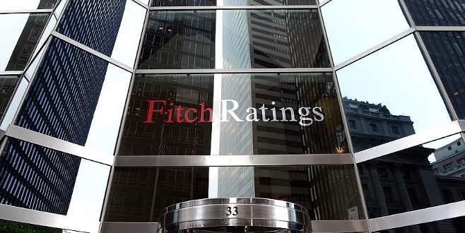 Fitch'ten katılım bankalarına ilişkin açıklama