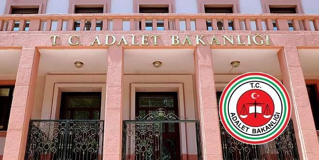 Adalet Bakanlığı 'Alevilik' ile ilgili çalışma grubu kurdu