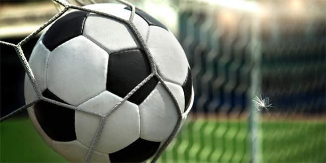 Futbol kulüplerine şok operasyon!