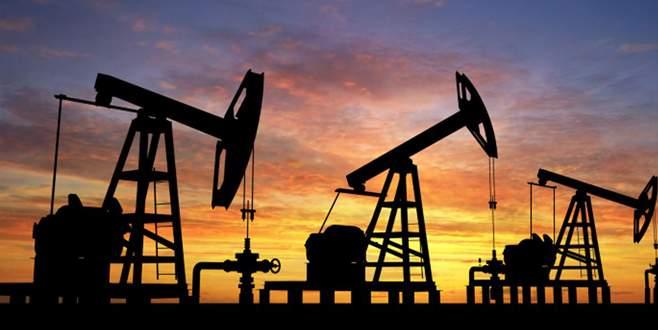 Irak'tan petrol sevkıyatında rekor artış