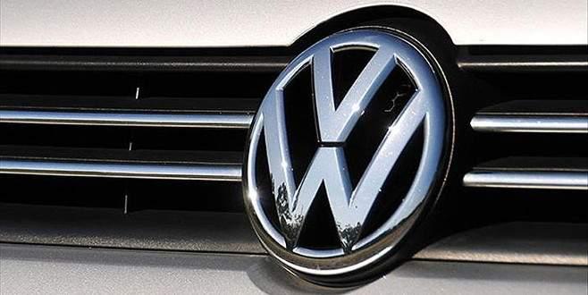 VW, 67 bin Caddy'yi geri çağırdı