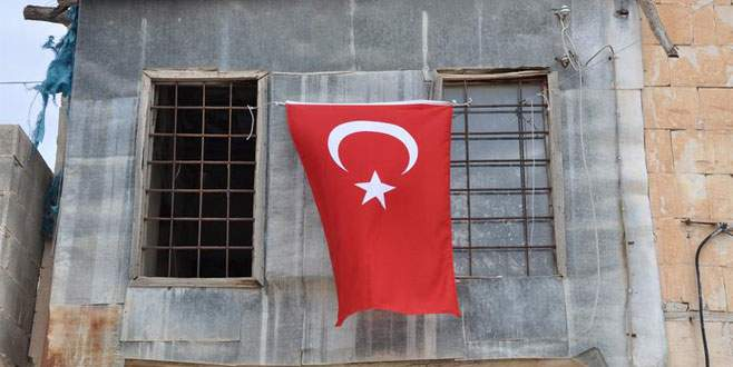 Türkiye bu evin hikayesini konuşacak