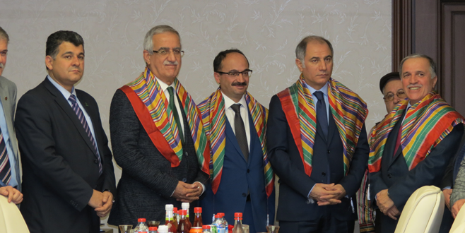 DAĞ-DER'den Ankara çıkarması