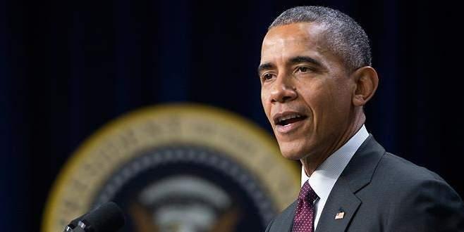 Obama ilk kez ABD'de cami ziyaret edecek