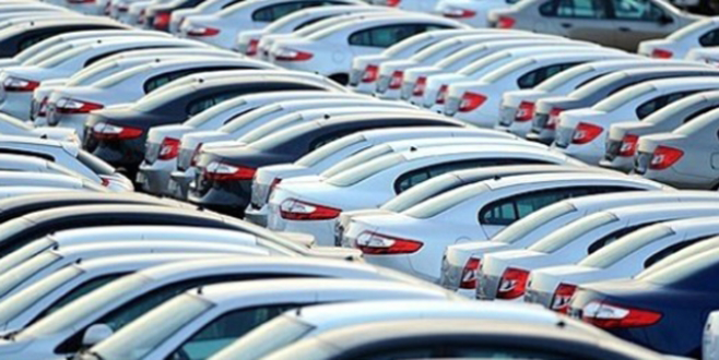 'Kur artışı otomobil fiyatlarını da artıracak'