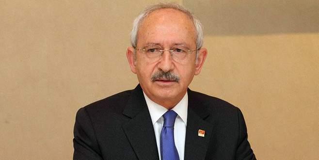 Kılıçdaroğlu: 'Eğer angajman kurallarına uyulmuyorsa…'