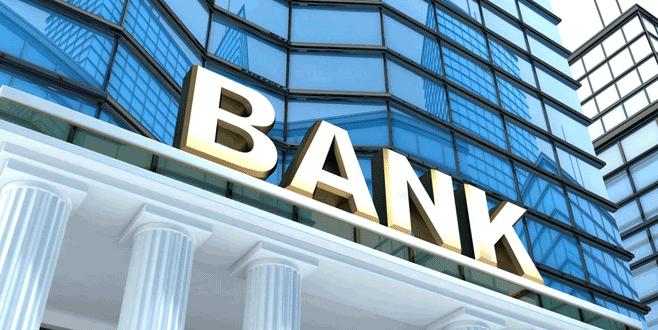 Bankaların kârı 26 milyar TL
