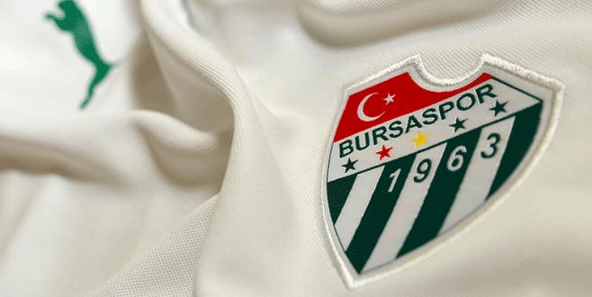 Bursaspor'dan Aydın, Batalla ve Jem Paul açıklaması