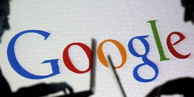 Google, Apple'ı geçti