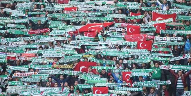 Başakşehir maçının biletleri yarın satışa çıkıyor