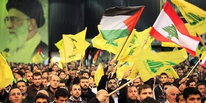 Hizbullah'ın para aklama düzeni ortaya çıkarıldı