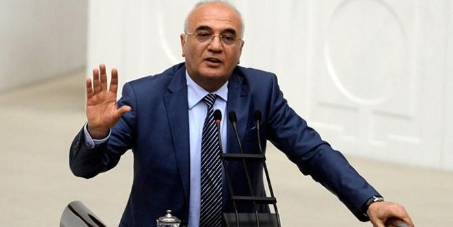 Türkiye önemli bir ekonomik aktör oldu