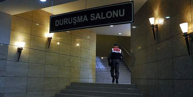 Selam Tevhid kumpas davasında ara karar açıklandı