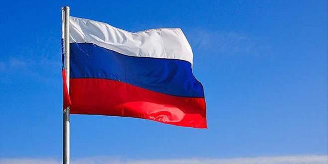 Rusya'dan ABD'ye 'Magnitsky listesi' tepkisi