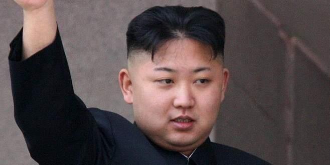 Kuzey Kore'ye sert uyarı: 'Ağır bedel ödersin'