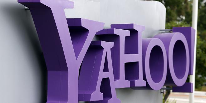 Yahoo yüzlerce çalışanı işten çıkaracak