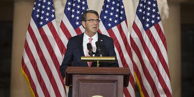 ABD Avrupa savunma bütçesini 4 kat arttırıyor