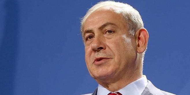 İsrail'den 'Batı Şeria'yı bölme' planı