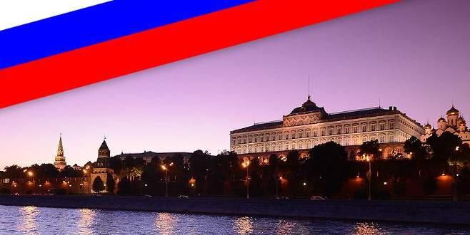Rusya krize karşı özelleştirme kozunu oynayacak