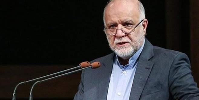 İran cezayı ödeyecek!