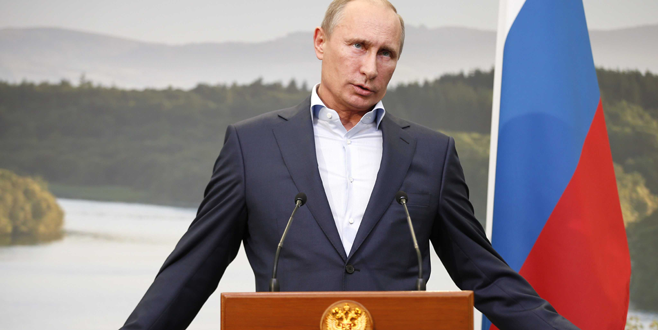 Rusya'ya 600 milyar $'lık fatura