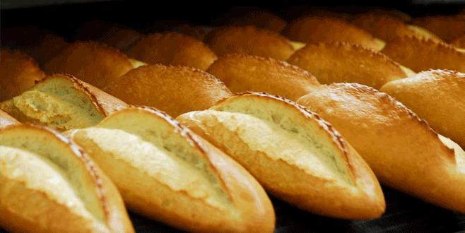 Ekmek zammının tüketiciye faturası 8 milyar lira