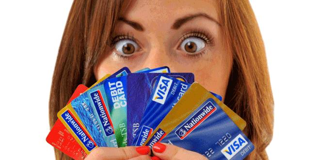 Kredi borçlarına uzun vadeli yapılandırma talebi