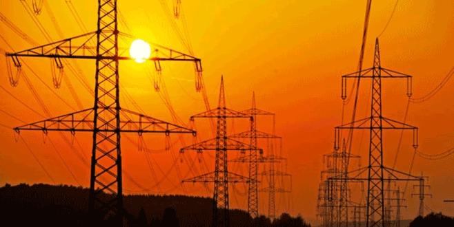 Elektrik kesintilerinde tazminat zorunluluğu