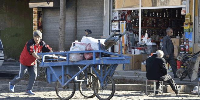 CHP, Güneydoğu'ya heyet gönderiyor