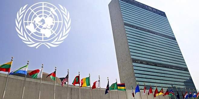 BM Güvenlik Konseyi'nden Kuzey Kore'ye kınama