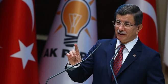 'PKK'ya tam saha pres uygulanacak'