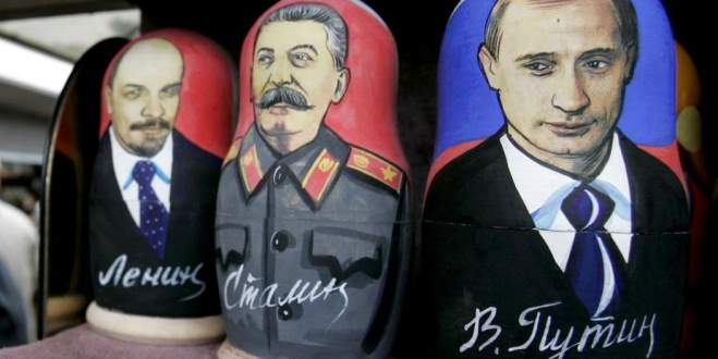 Rusya'da şok 'Türkiye' teklifi! Stalin'den sonra bir ilk!