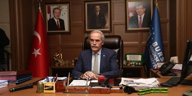 Altepe: 'İstanbul takımlarına o kartları gösteremez'